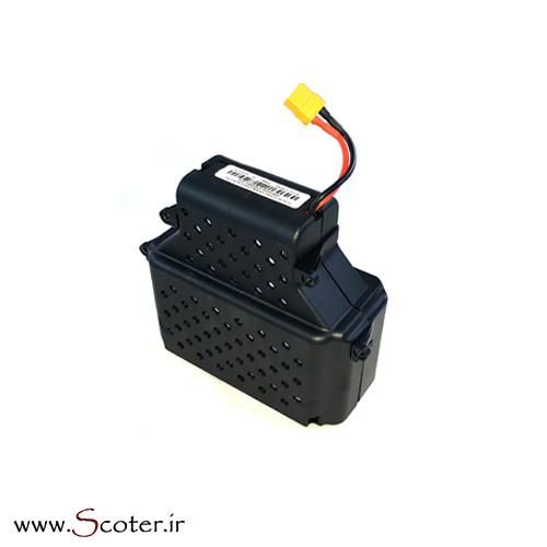 باتری اسکوتر برقی Xcess