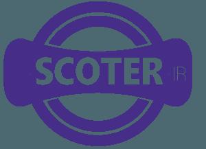 تعمیرات تخصصی اسکوتر برقی