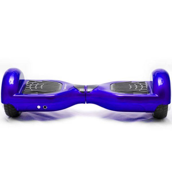 AIRWHEEL BLUE 6.5inch اسکوتر برقی ایرویل ۶.۵ اینچ