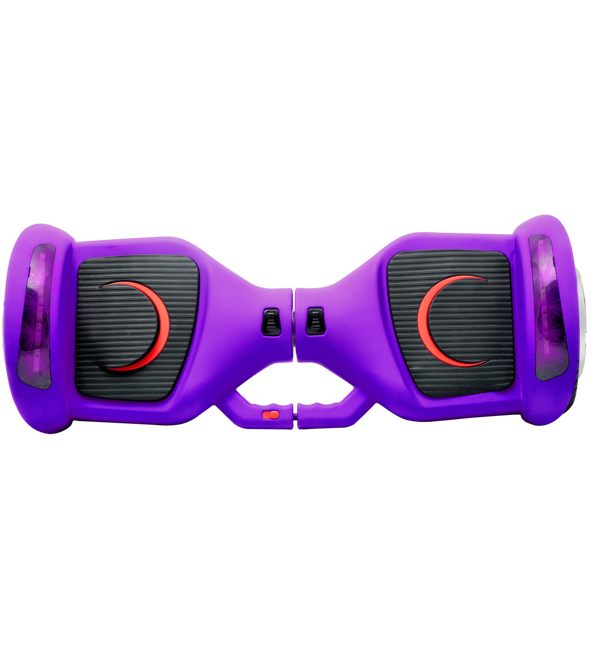 SCOOTER HOVERBOARD M7 اسکوتر برقی ام هفت