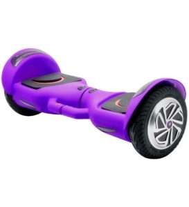 SCOOTER HOVERBOARD M7