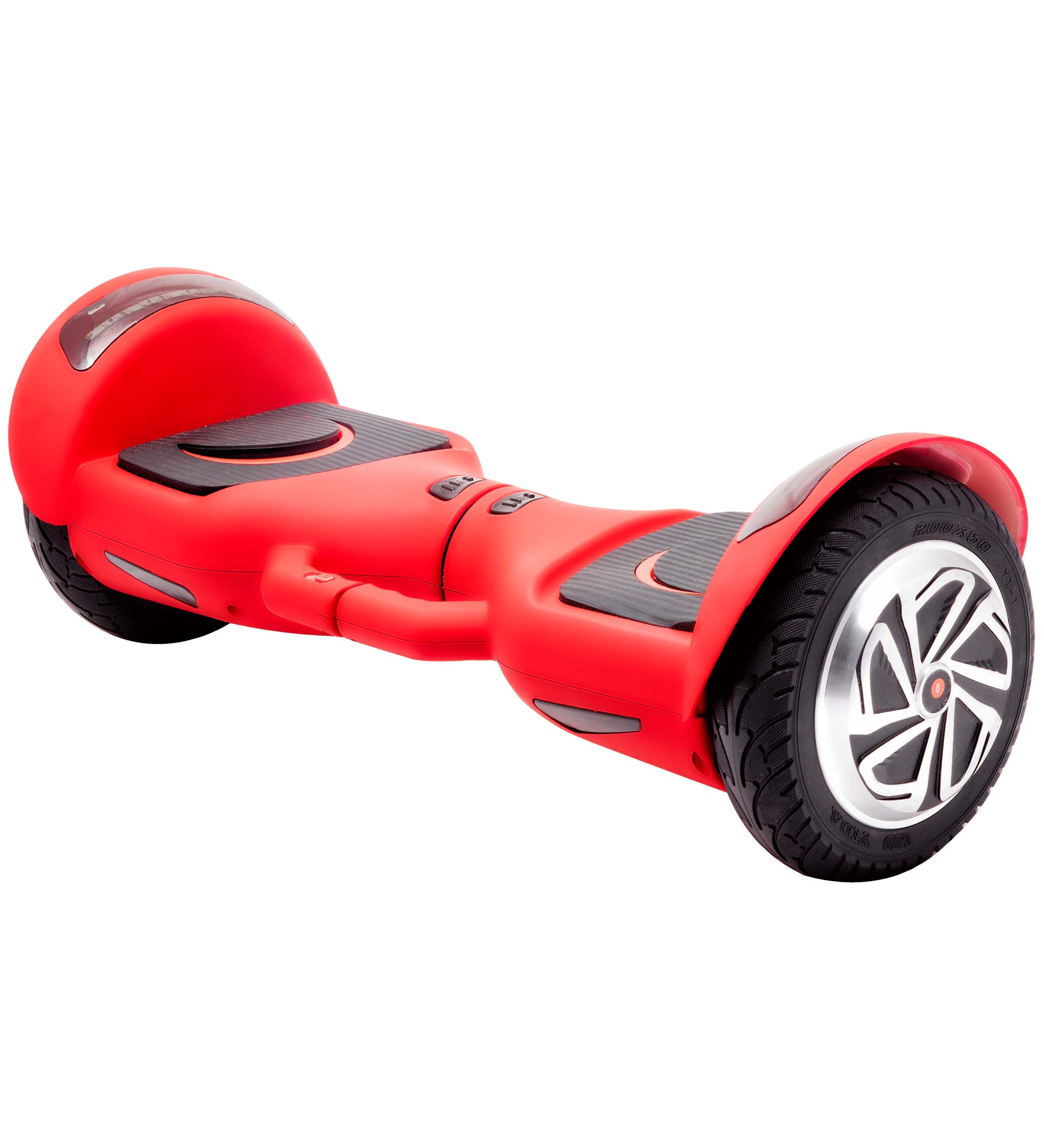 SCOOTER HOVERBOARD M7 اسکوتر برقی ام