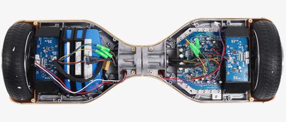 فروش اسکوتر برقی