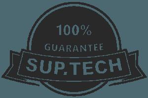 فروش اسکوتر هوشمند