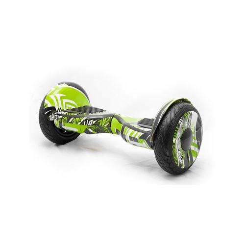 خرید اسکوتر برقی 10 اینچ