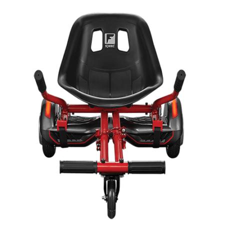 صندلی اسکوتر برقی اف اسپید D-Kart