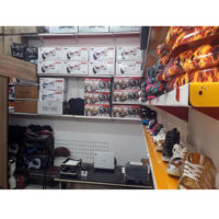 فروشگاه منیریه