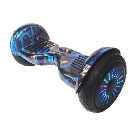 اسکوتر برقی 10 اینچ