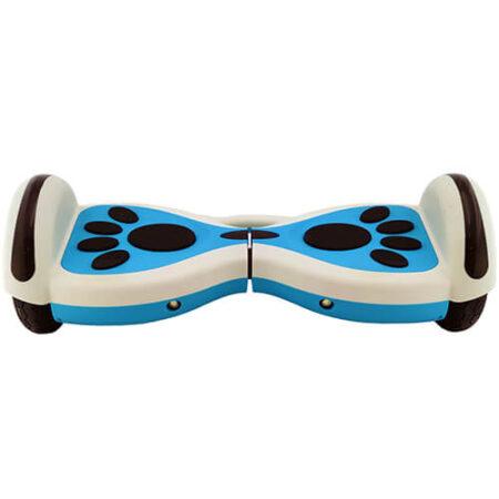 اسکوتر برقی 8 اینچ Kitty